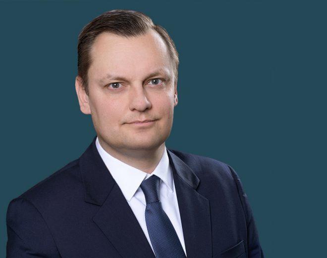 Reimer Rechtsanwälte - Artur Winkler