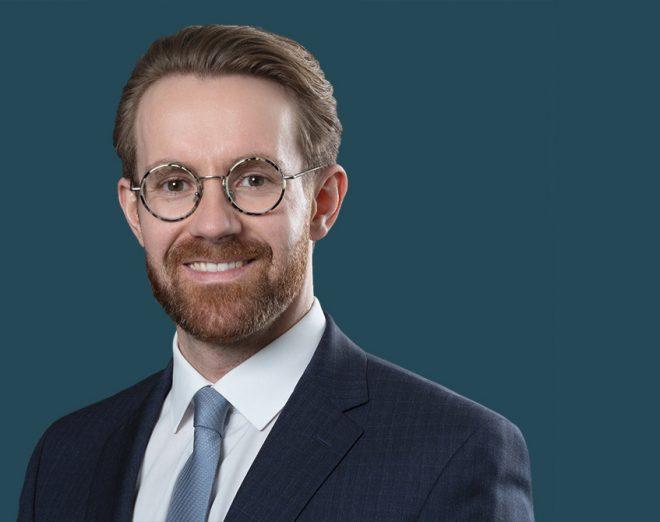Reimer-Rechtsanwaelte-Benedikt-Straubinger