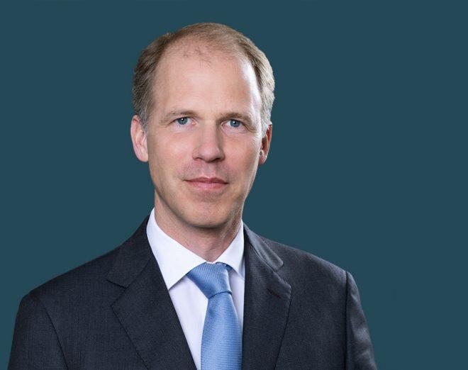 Reimer Rechtsanwälte - Dr. Tjark Thies