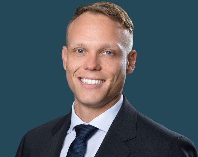 Reimer Rechtsanwälte - Henning Peters