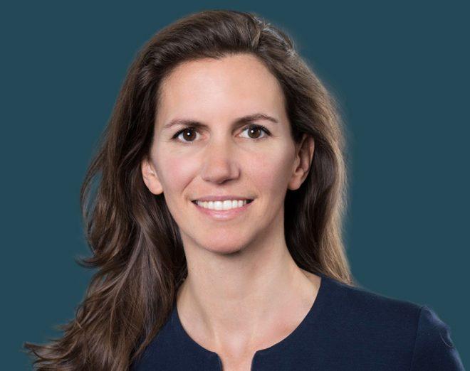 Reimer Rechtsanwälte – Jennie Best