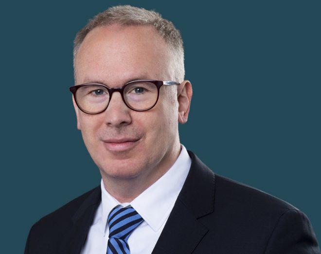Reimer Rechtsanwälte - Joachim Lotter