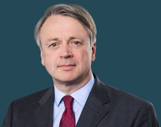 Reimer Rechtsanwälte - Peter-Alexander Borchardt
