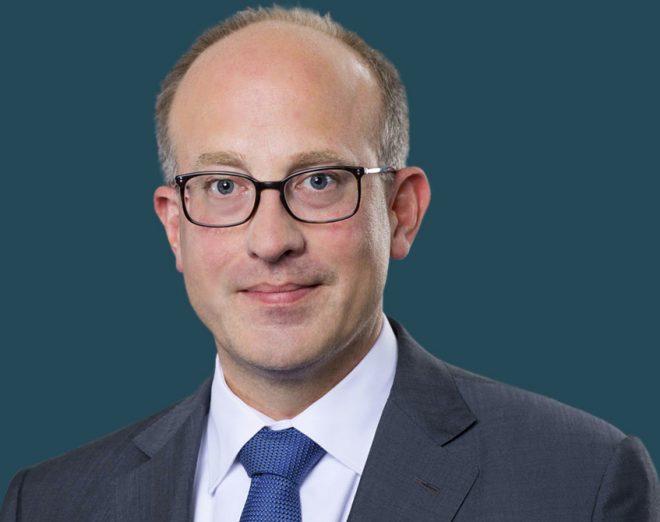 Reimer Rechtsanwälte - Dr. Stephan Schoppe