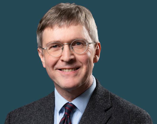 Reimer-rechtsanwalt-dr-thorsten-meinert