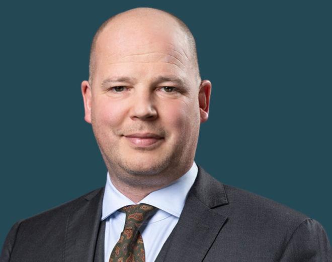 Reimer-rechtsanwalt-und-notar-dr-lars-heinemann
